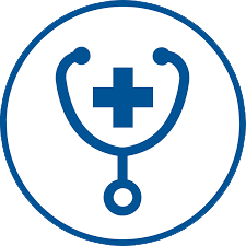 General Medicine & Geriatrics